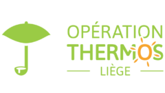 Thermos Liège